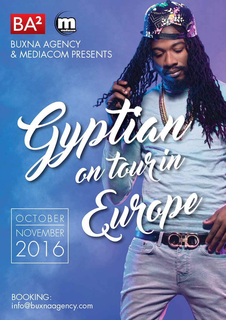 Gyptian poster web copy