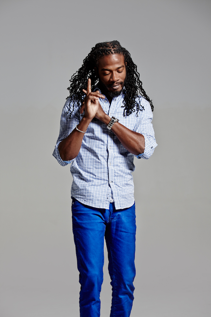 Gyptian 1 pic copy